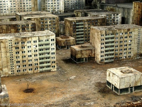 arte de rua intervencao urbana desbaratinando (38)
