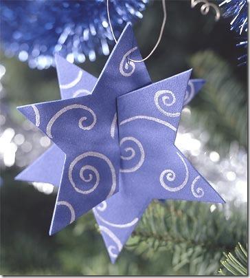 Estrella-de-navidad1