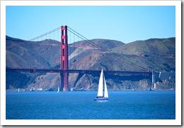 San Francisco 2012 - 060
