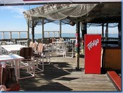 5961 Texas, South Padre Island - KOA Kampground - Pier 19