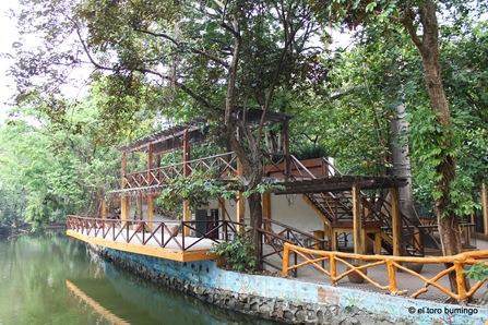 manila zoo 7