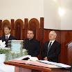 Presbiteri-esku-2012-08.jpg