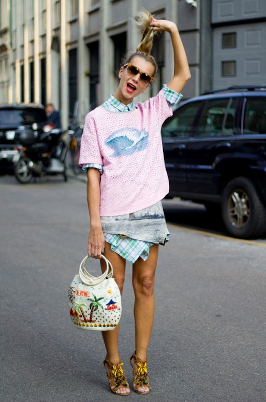 Natalie_Joos-Style_Icon-Inspiration-Outfits-Street_Style-2