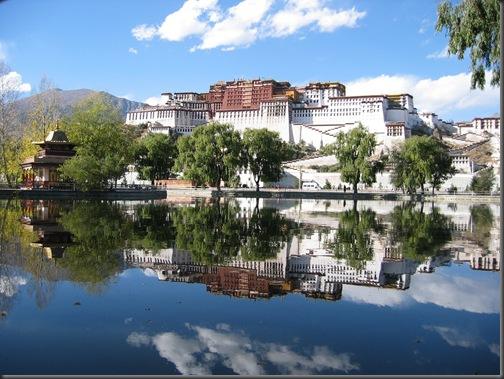 potala_palace_tibet