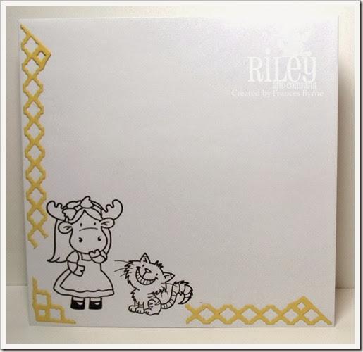 Riley1414-Alice7-wm
