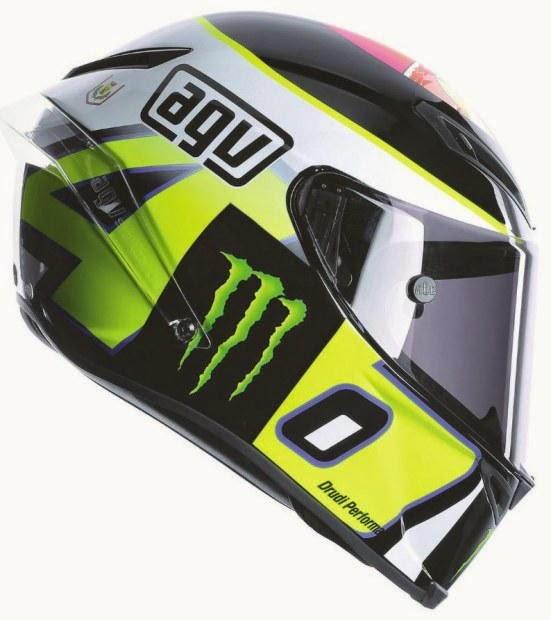 2rossi-casco-motoblog5.jpg