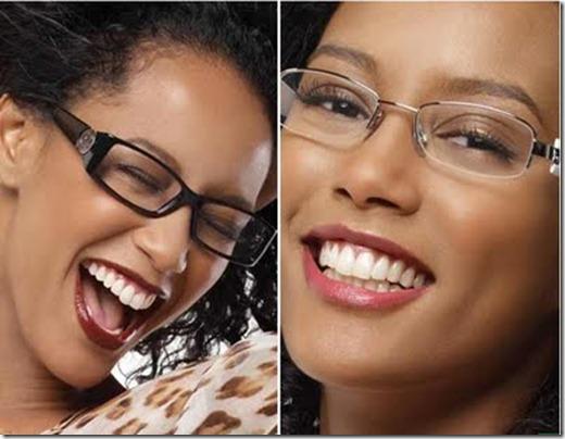 maquiagem-para-quem-usa-oculos6