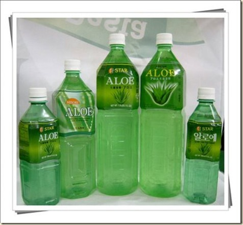 como tratar el acné4