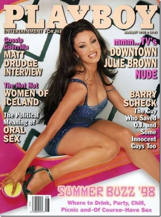 celebrities-playboy-covers-12