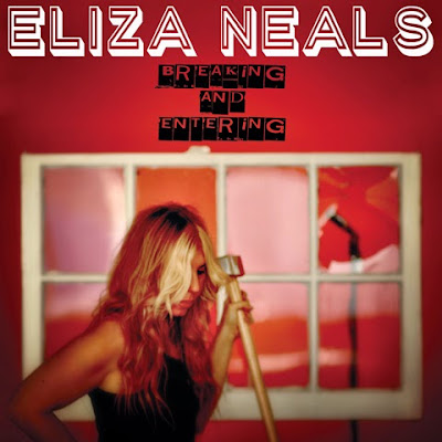 eliza_neals_breaking-and-entering-480sq.jpg