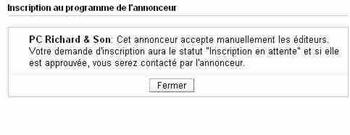 affiliation-web-pour-nuls_7
