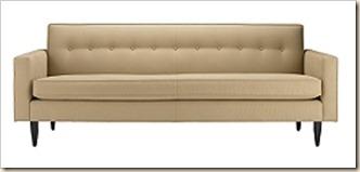 Bantam Sofa-DRW-6-7-11