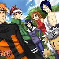 naruto-bleach(1).jpg