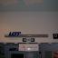 2013.04.26 - Wycieczka logistyków