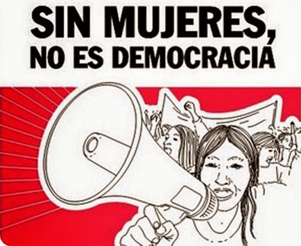 sin-mujeres-no-hay-democracia
