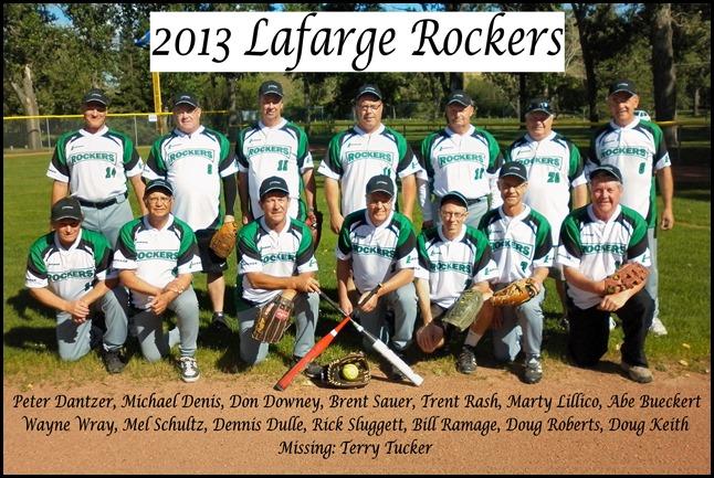 2013 LAFARGE ROCKERS 001 Finished