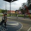 Zlatibor 2013. 103.jpg