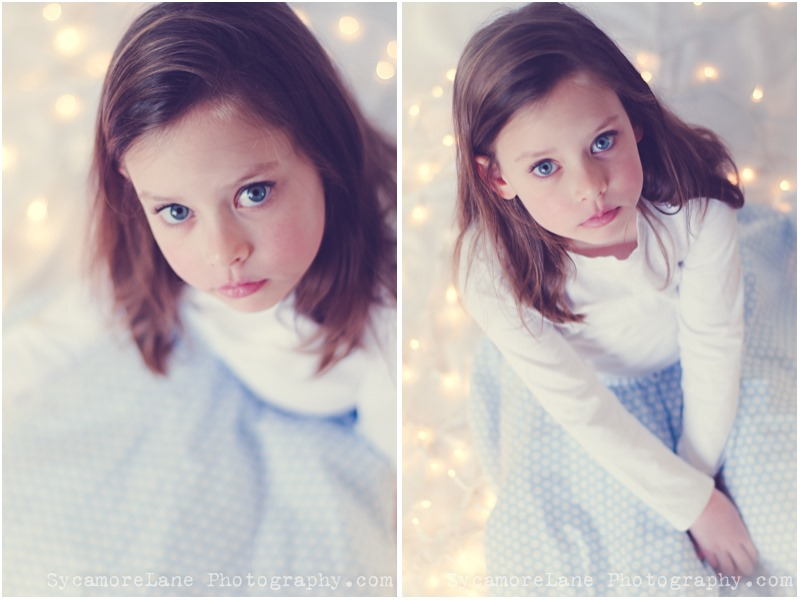 SycamoreLane Photography-Child Photographer (7)