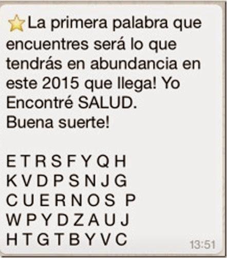 whatssap navidad (1)