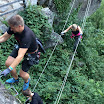 Klettern060714 - 1