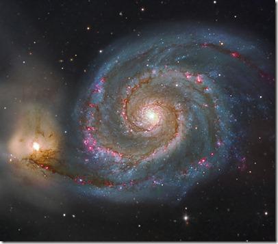 cosmos09_choque_galaxias