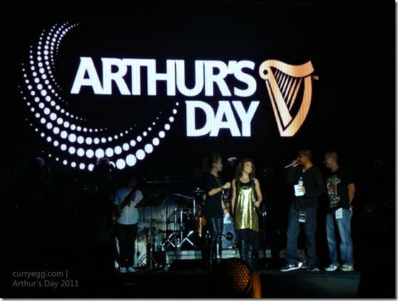 arthur15