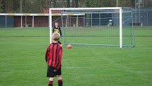 2012 - 07 APR - WVV F3 - WILDERVANK F3 - 009.jpg