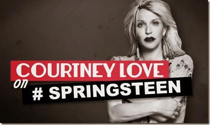 courtney-love-16