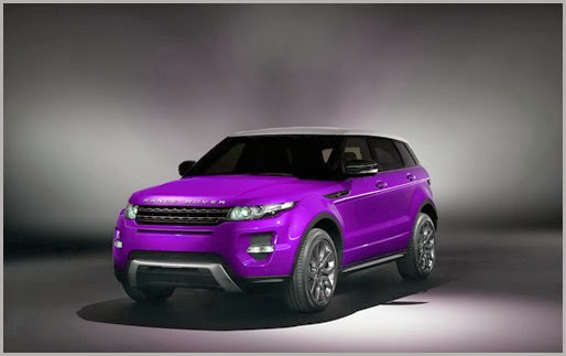 purple-range-rover-evoque-2013-hd-widescreen-car-hd