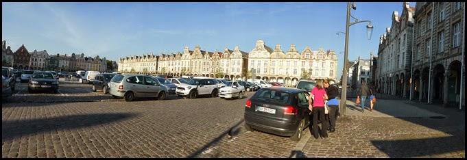 Arras square 2_edited-1