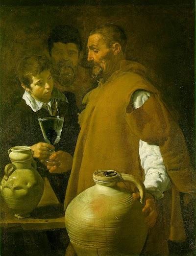 Velázquez, Diego (16).jpg