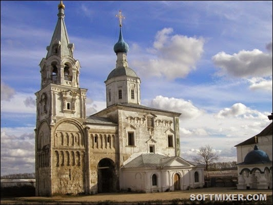 Bogolubovo_11_10_2003