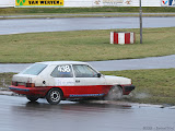 IMG_6733_bartuskn.nl.jpg