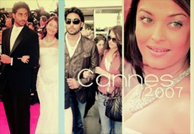 cannes2007