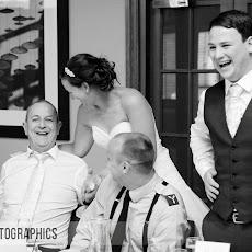 Latimer-Place-Wedding-Photography-LJPhoto-GNLJ-(130).jpg