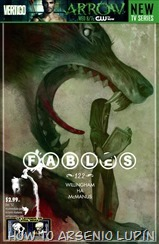 P00010 - Fables #122
