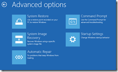 windows8_startup_3