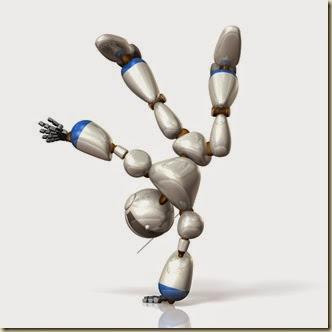 BotHandStand_Flexible_40