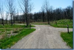 IMG_4318 Bronte Creek Provincial Park