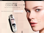 A Perfect Skin Match: Sephora + Pantone Color IQ