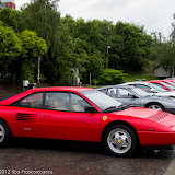 Ferrari Owners Days 2012 Spa-Francorchamps 006.jpg