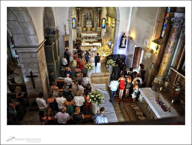 L&A Vjenčanje fotografije Vjenčanja slike Wedding photography Fotografie de nunta Fotograf profesionist de nunta Croatia weddings in Croatia (39)