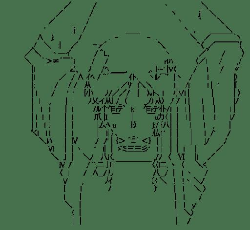 機動戦士ガンダムΖΖの画像 p1_3