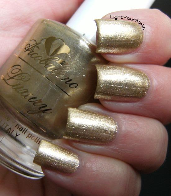 Arcobaleno Luxury L045
