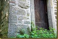pietra cantonale