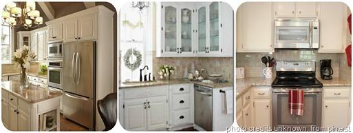 kitchencollage