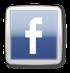 facebook_logos-7522