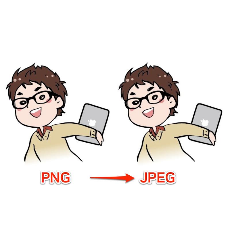 4mac app developertools jpegger