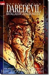 P00002 - Daredevil_ Battlin' Jack Murdock v2007 #2 - Round 2 (2007_9)
