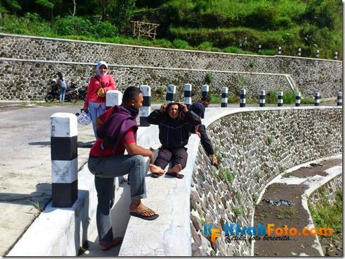 Dam Kali Apu Boyolali_05